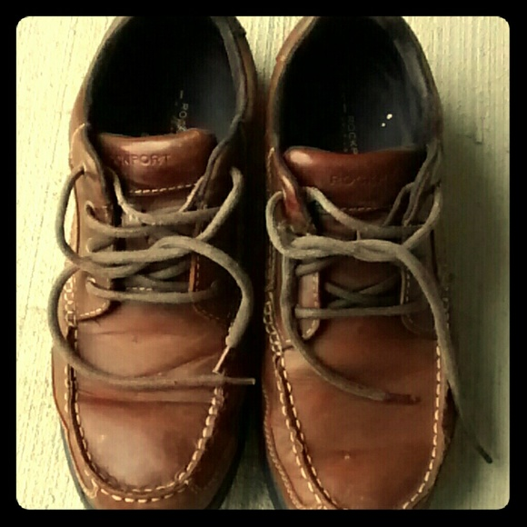 Rockport Other - Shoes